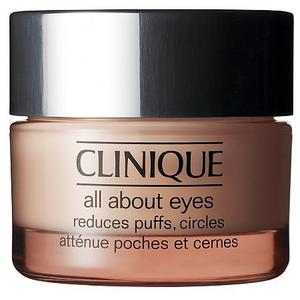 CLINIQUE Augenpflege - All About Eyes 15ml