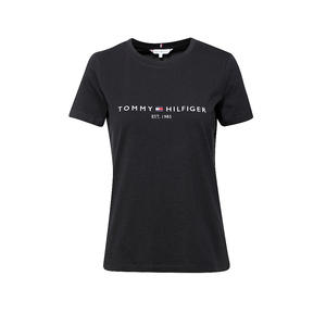 TOMMY HILFIGER T Shirt Regular Fit