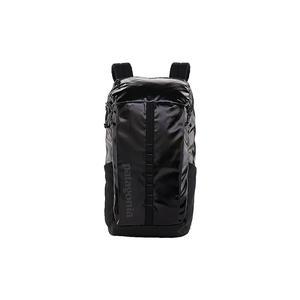 PATAGONIA Rucksack Black Hole® Pack 25L