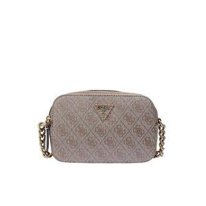 GUESS Tasche - Minibag Noelle