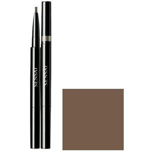 SENSAI Augenbrauen - Eyebrow Pencil - Refill (EB 02 Muted Soft Brown)