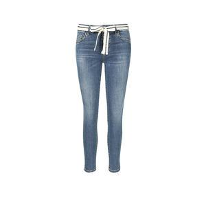 LIU JO Jeans Skinny Fit