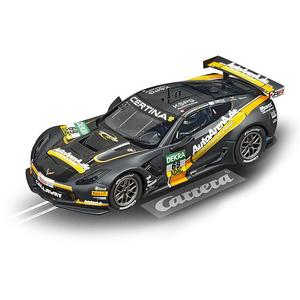 CARRERA Digital 132 - Chevrolet Corvette C7.R No.69