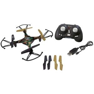 REVELL RC Quadcopter - Air Hunter