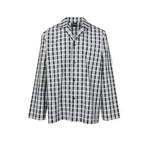 BOSS Pyjama Regular Fit
