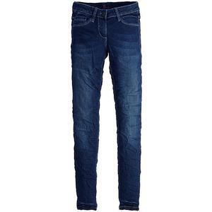 S.OLIVER Mädchen-Jeans Big-Fit