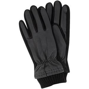 BUGATTI Handschuhe