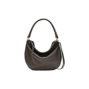 LIEBESKIND BERLIN Ledertasche - Hobo Bag Lova M