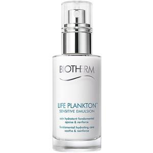 BIOTHERM Life Plankton™ Sensitive Emulsion 50ml