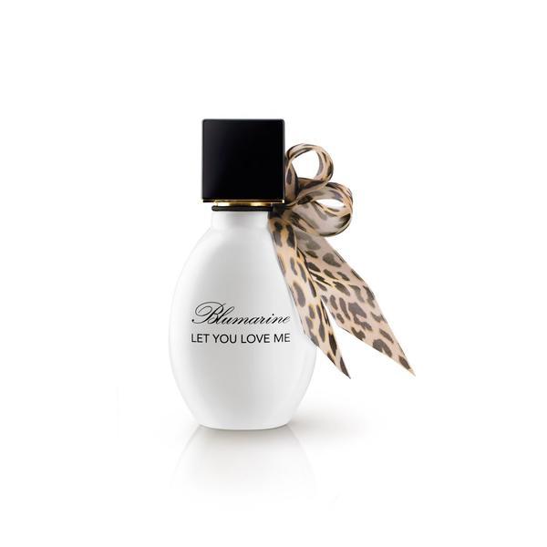 BLUMARINE Let You Love Me Eau de Parfum 30ml