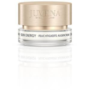 JUVENA Skin Energy - Moisture Eye Cream 15ml