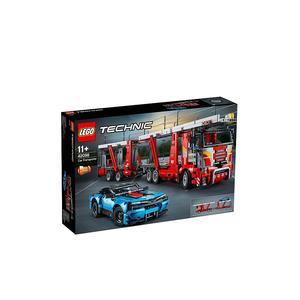 LEGO Technic - Autotransporter 42098