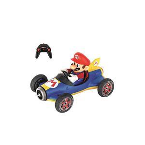 CARRERA RC Mario Kart - Mach 8 Mario 2,4GHz