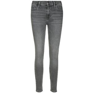 LEVI'S Jeans Super-Skinny-Fit 710