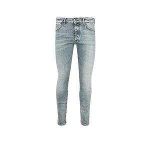 DRYKORN Jeans Skinny Fit Jaz