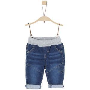 S.OLIVER Baby-Jeans Regular-Fit
