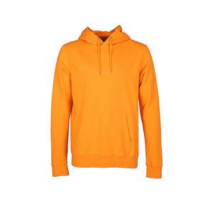 COLORFUL STANDARD Kapuzensweater - Hoodie