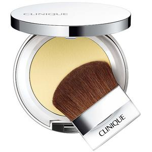 CLINIQUE Puder - 'Redness Solutions Instant Relief Mineral Pressed Powder with Probiotic Technology
