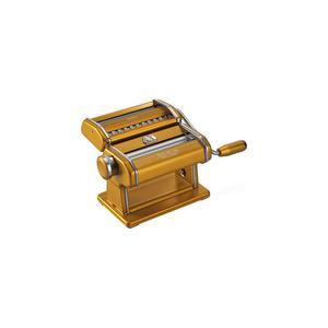 Nudelmaschine Atlas 150 (gold)