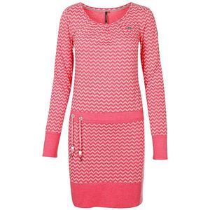 RAGWEAR Kleid Alexa