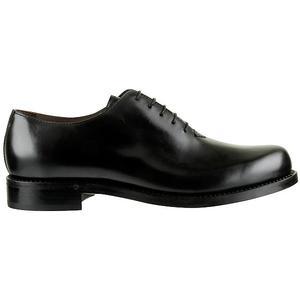 DIRNDL & BUA Schuhe Ontario