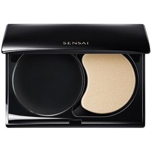 SENSAI Foundations - Total Finish - Compact Case For Total Finish