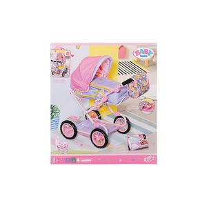 ZAPF Baby Born Deluxe Pram Puppenwagen