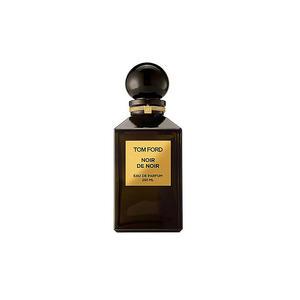 TOM FORD Noir de Noir Eau de Parfum 250ml