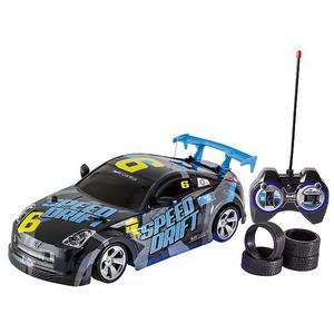 REVELL Drift Car Speed Drift 24483