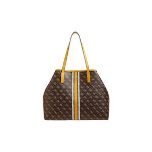 GUESS Tasche - Shopper Vikky