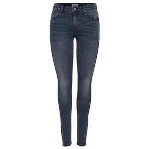 ONLY Jeans Slim-Fit Carmen