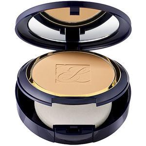 ESTÉE LAUDER Double Wear Stay-in-Place Powder Make Up LSF10 (16 Sand)