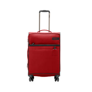 STRATIC Trolley Stratic Light M (Red)