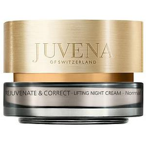 JUVENA Lifting - Skin Rejuvenate - Night Cream Normal To Dry Skin 50ml