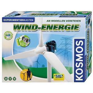 KOSMOS Wind Energie