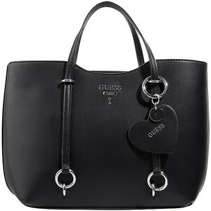 GUESS Tasche - Shopper Leanne
