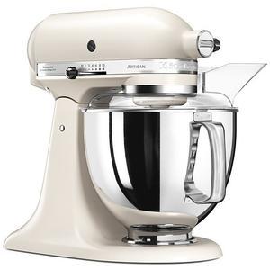 KITCHENAID Küchenmaschine Artisan 175 4,8l 300 Watt 5KSM175PSELT