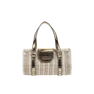 GUESS Schultertasche Paloma