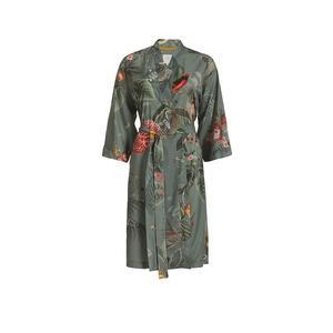 PIP STUDIO Kimono - Morgenmantel Naomi Floris