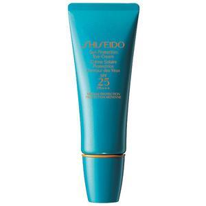 SHISEIDO Sun Care Sun Protection Eye Cream SPF25 15ml
