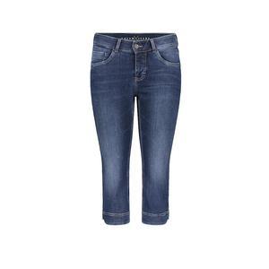 MAC Capri-Jeans Dream