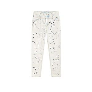 CLOSED Jeans Mom Fit X-Lent