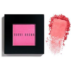 BOBBI BROWN Blush Rouge (06 Apricot)