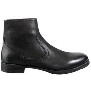 TIGHA Boots Knox
