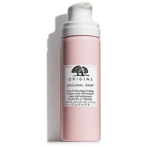 ORIGINS Original Skin™ Pore Perfecting Cooling Primer with Willowherb 50ml