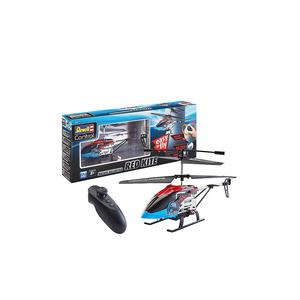 REVELL RC Hubschrauber Motion Heli Red Kite