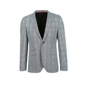 HUGO Anzug Extra-Slim-Fit Arti/Hersten 3-tlg
