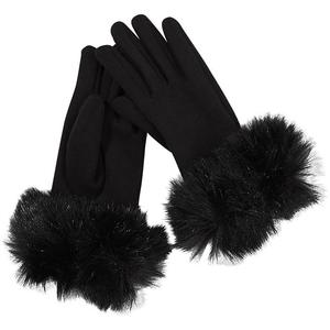 S.OLIVER BLACK LABEL Handschuhe
