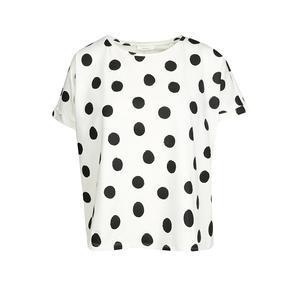 OPUS T-Shirt Oversized-Fit Sunda