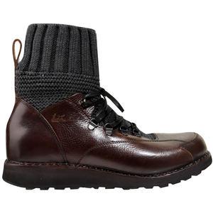 LUIS TRENKER Trachten-Boots Gerald